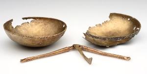 bronze-balance