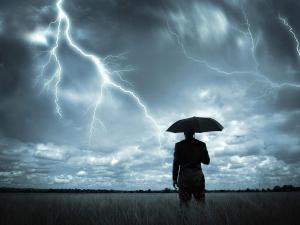 ¿Qué puede evitar un compliance program?